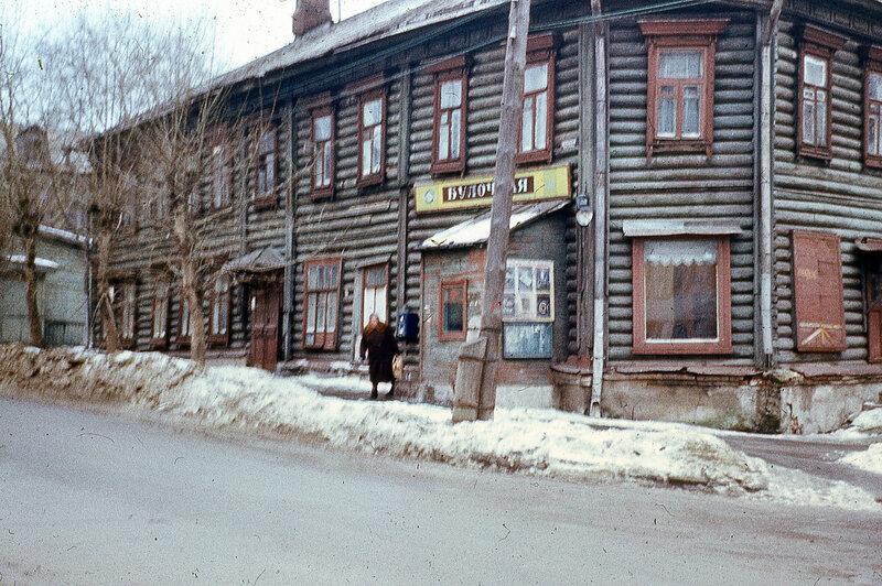 146906 Орловский пер.jpg