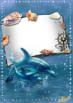 http://img-fotki.yandex.ru/get/6109/100773997.27a/0_a37f9_bb01da57_S.jpg