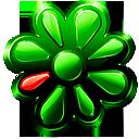 http://img-fotki.yandex.ru/get/6109/102699435.65f/0_87970_7a919ddb_orig.png