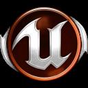 http://img-fotki.yandex.ru/get/6109/102699435.661/0_879f5_863e9c8_orig.png