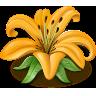http://img-fotki.yandex.ru/get/6109/102699435.662/0_87a1b_8f1301b3_orig.png