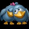 http://img-fotki.yandex.ru/get/6109/102699435.664/0_87a8a_1705aed5_orig.png