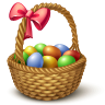 http://img-fotki.yandex.ru/get/6109/102699435.665/0_87ab1_e95aed37_orig.png