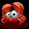 http://img-fotki.yandex.ru/get/6109/102699435.665/0_87ac0_7752e2a_orig.png