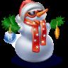 http://img-fotki.yandex.ru/get/6109/102699435.666/0_87bc8_a1d724ae_orig.png