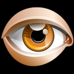 http://img-fotki.yandex.ru/get/6109/102699435.675/0_88378_700f200d_orig.png