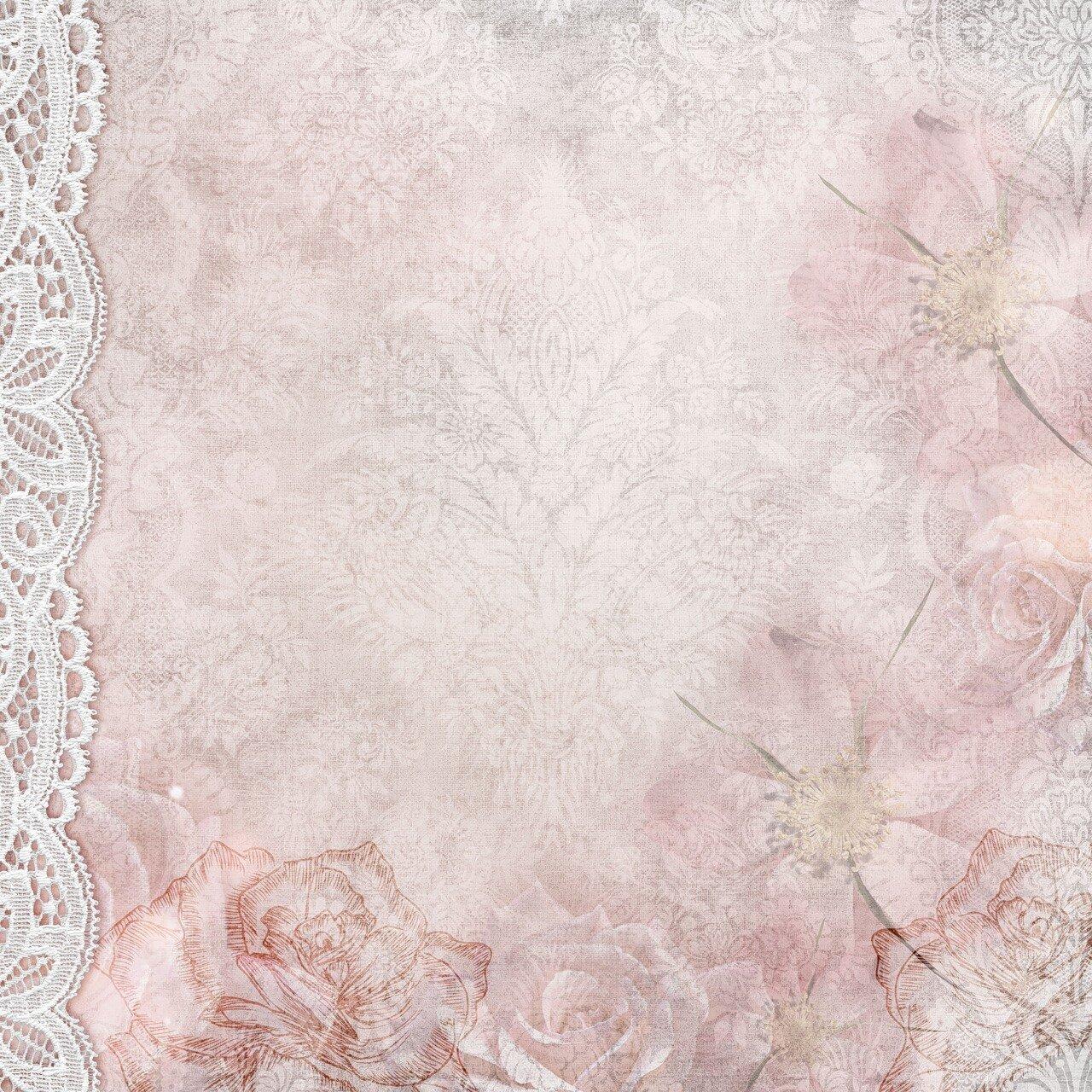 Цветы на букву Л. Фотографии и названия цветов