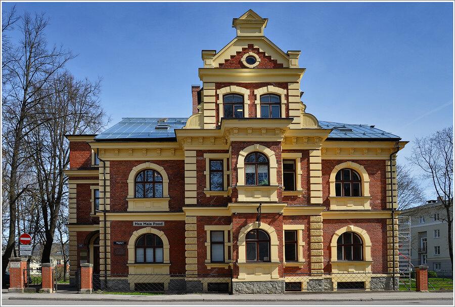 http://img-fotki.yandex.ru/get/6109/118405408.ae/0_7b25c_d23dcb8c_XXL.jpg