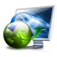 Каталог цифровых образовательных ресурсов в фонде школьной библиотеки
