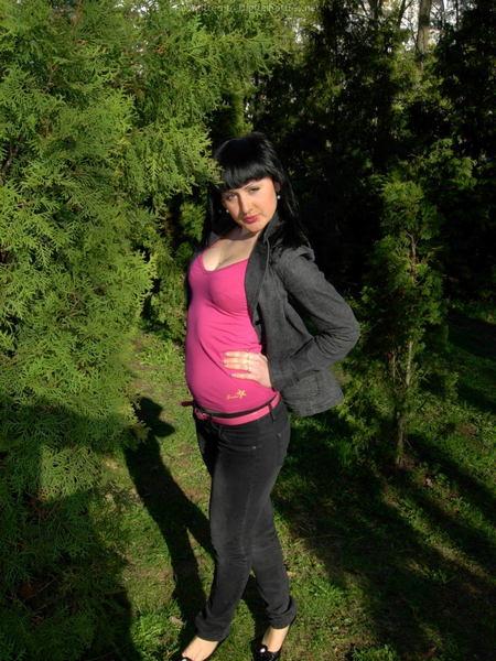 тинейджерский секс на природе фото №53683