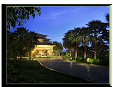 Narada Resort & Spa Sanya 5* (ex. Kempinsky)