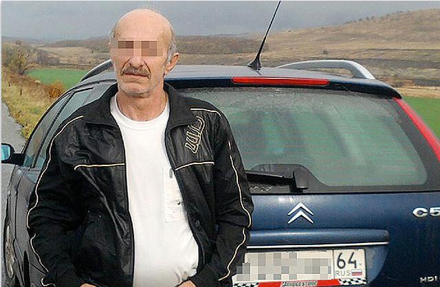 58-летний мусульманин сделал младшей женой детдомовскую девочку-подростка.