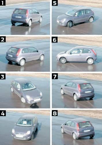 Как из переднеприводной машины сделать заднеприводную
