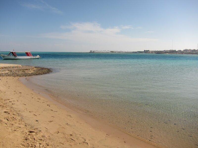 6743d6665a0e Пляжный отдых | Туры, горящие путевки, спецпредложения, экскурсии ...