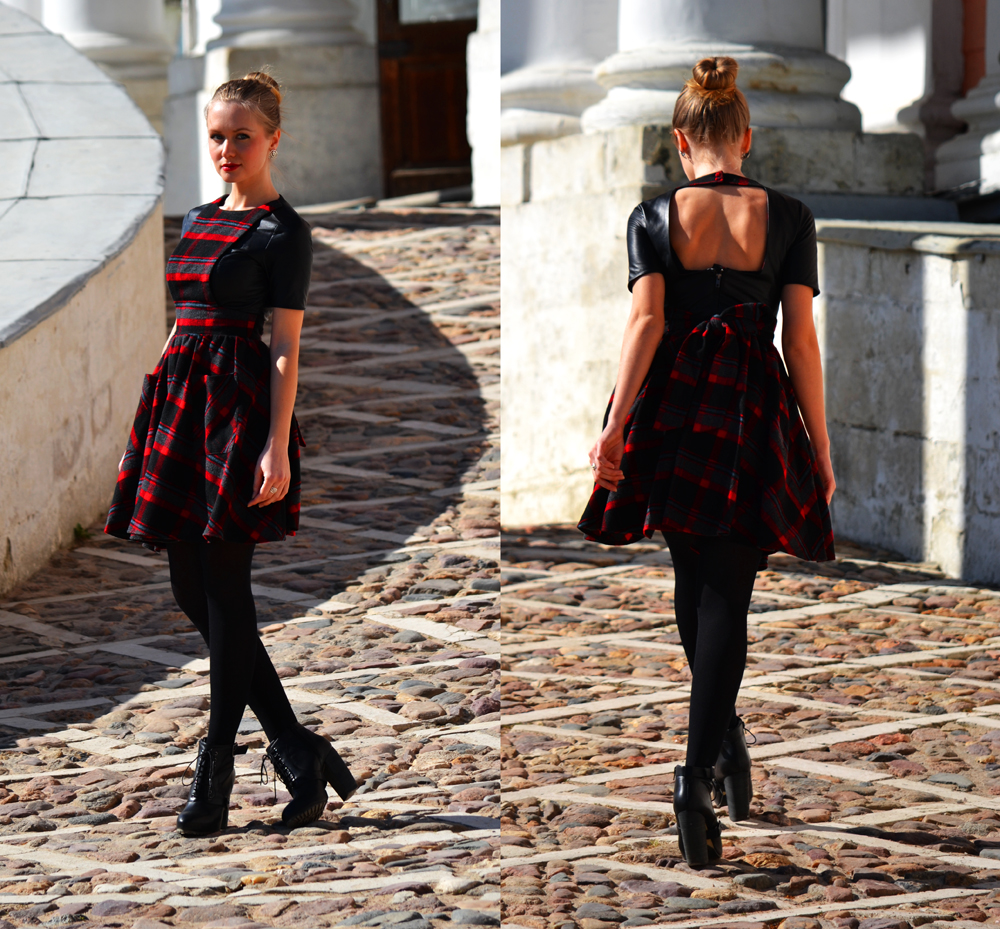 inspiration, streetstyle, spring outfit, moscow fashion week, annamidday, top fashion blogger, top russian fashion blogger, фэшн блогер, русский блогер, известный блогер, топовый блогер, russian bloger, top russian blogger, streetfashion, russian fashion blogger, blogger, fashion, style, fashionista, модный блогер, российский блогер, ТОП блогер, ootd, lookoftheday, look, популярный блогер, российский модный блогер, russian girlкак одеться весной, asos, красивая девушка, русская девушка, кусково, усадьба кусково