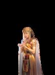 nefertiti-mika0103-12.png
