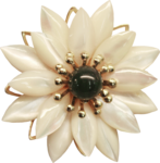 cvd secrets of the heart floral pin.png