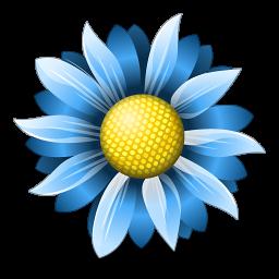 http://img-fotki.yandex.ru/get/6109/159699517.af/0_7f1f5_a5a8b4c7_XL