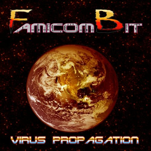 Virus Propagation (2010)