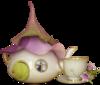 клипарт-чашечка и чайник домик.png