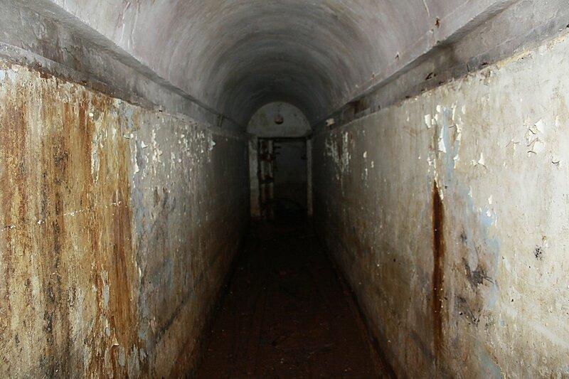Бункер ПрИВО 064.JPG