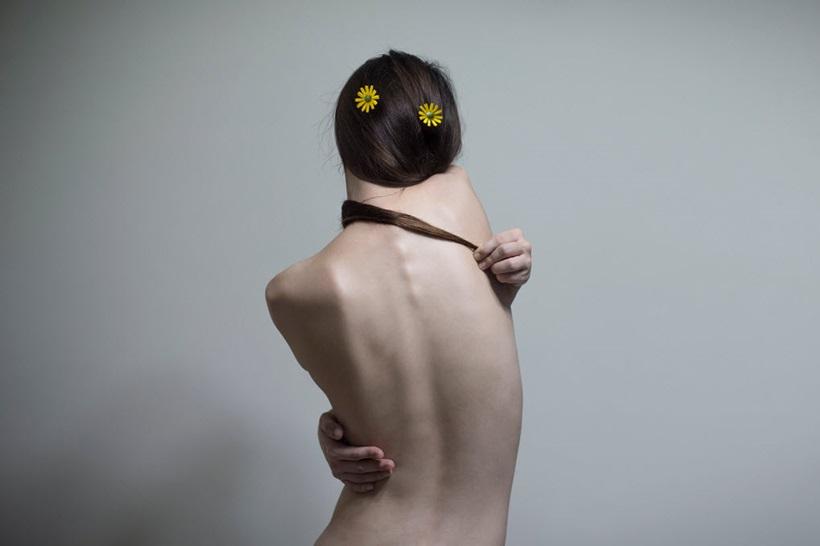 Очень странные фотографии женского тела из Тайваня 0 13d0c6 b189d25d orig