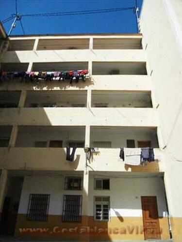 квартира в Valencia, квартира в Валенсии, квартира от банка, банковская квартира, недвижимость в Испании, квартира в Испании, Коста Бланка, CostablancaVIP