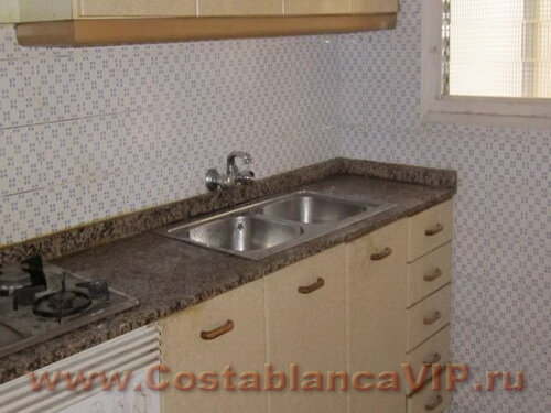 квартира в Valencia, квартира в Валенсии, квартира в Испании, залоговая квартира в Испании, недвижимость в Испании, недвижимость в Валенсии, Коста Бланка, CostablancaVIP