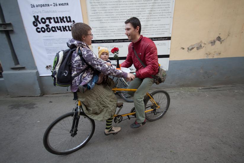 "© Павел ""PaaLadin"" Семёнов"