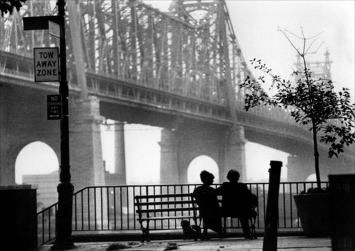 Старые фотографии Нью Йорка 0 1b5215 279c1448 XL