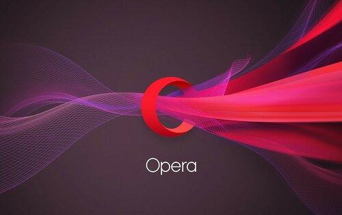 opera-new-logo-brand-identity-portal-to-web-1024x644.jpg