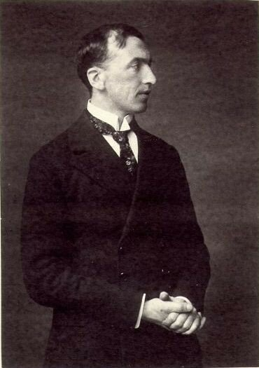 Hans_Gerhard_Creutzfeldt_(ca._1920).jpg