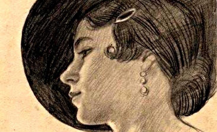 George Owen Wynne Apperley Tutt'Art@ (8).jpg