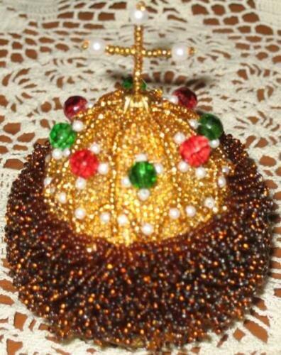 12.06.09 04:01 - Русские-это мусульмане.  Иранский консул перевёл надпись на шапке царя грозного как хвала...