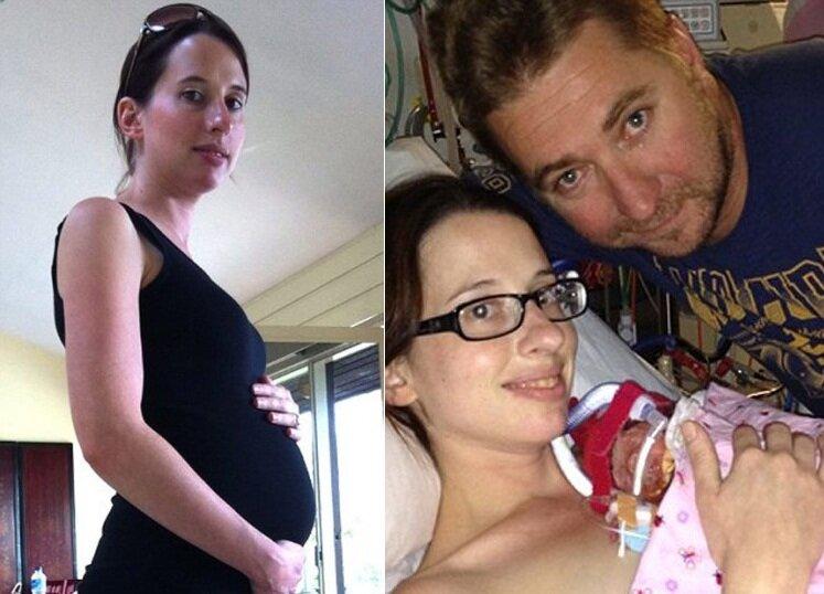 Прно мат и доч 2 фотография