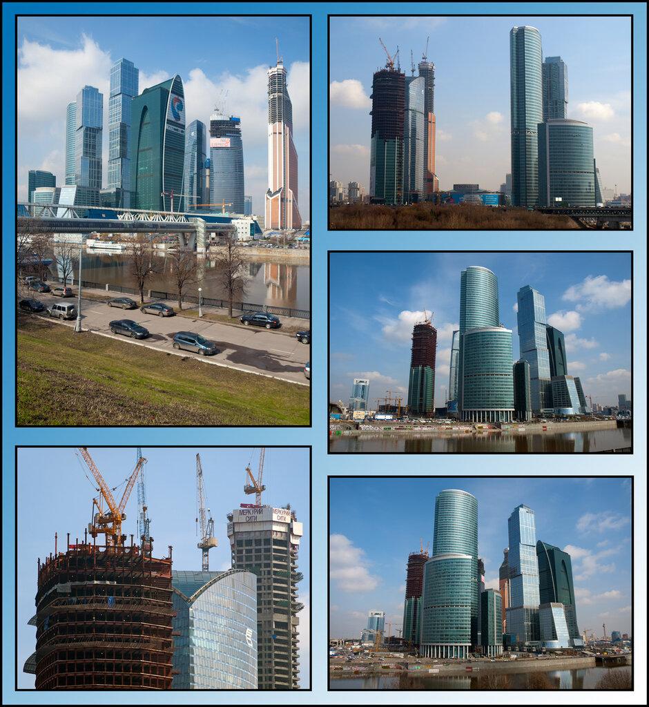 http://img-fotki.yandex.ru/get/6109/77912698.b/0_76430_51e7b5bc_XXL