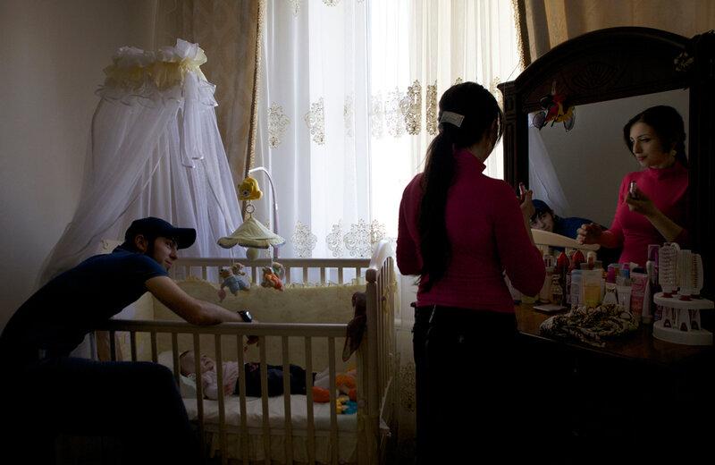 Секс в чеченскую войну 8 фотография