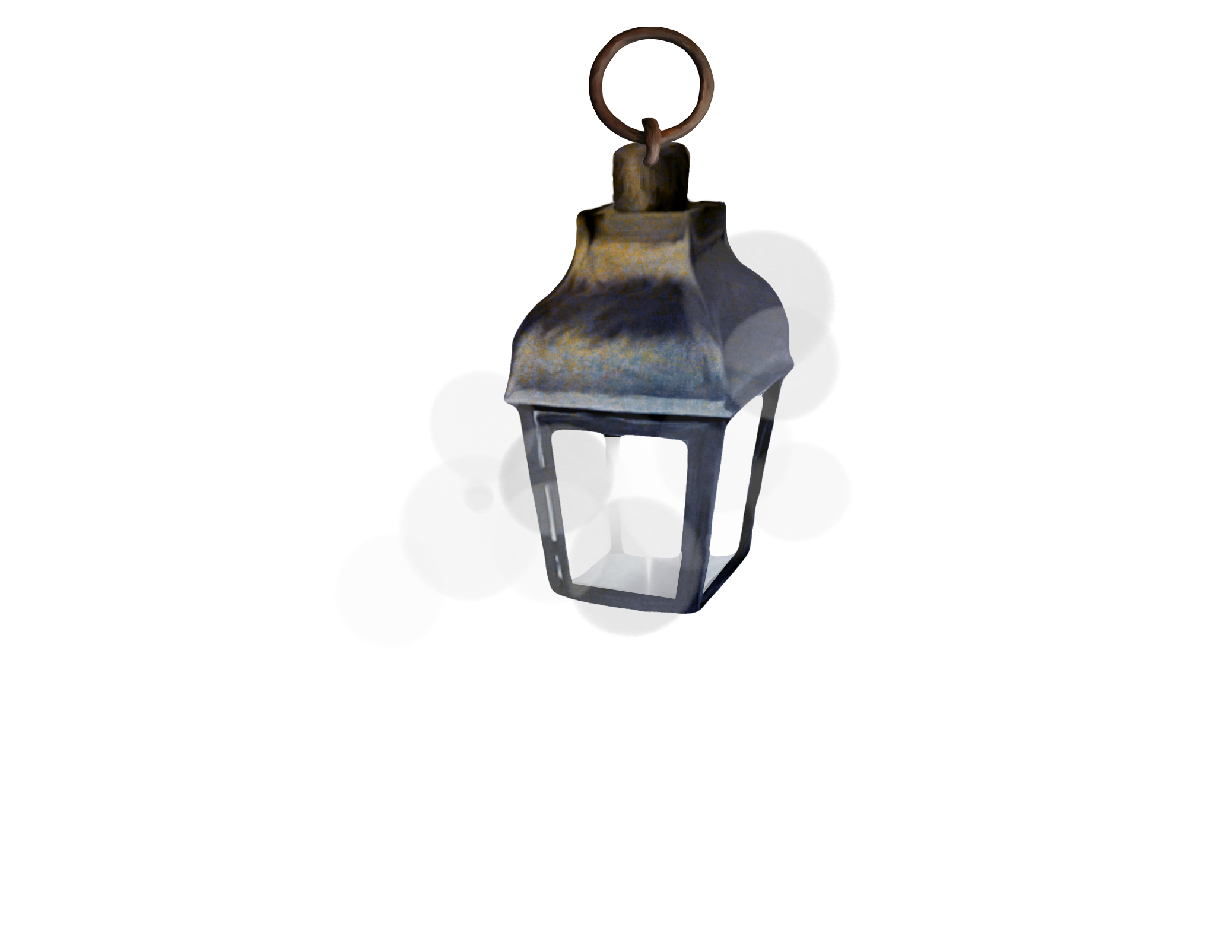 фонарик для гномика картинки публикуем