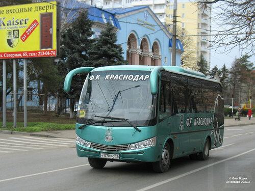 Расписание движения автобусов в городе бресте время