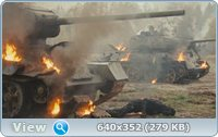 Белый тигр (2012) Blu-ray + BD-Remux + BDRip 1080p + 720p + DVD9 + DVD5 + HDRip + DVDRip + AVC