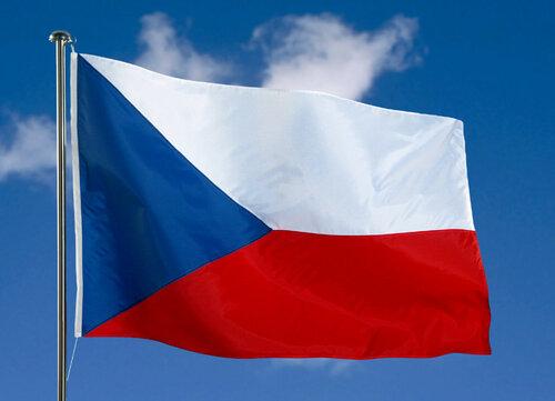 Молдова и Чехия расширят сотрудничество