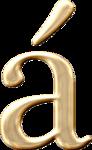 TBorges_BeautifulDream_alpha1 (28).png