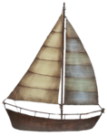 etc_dan_ssbeach_Sailboat2.png