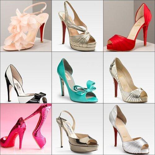"Магазин обуви ""Centro"""