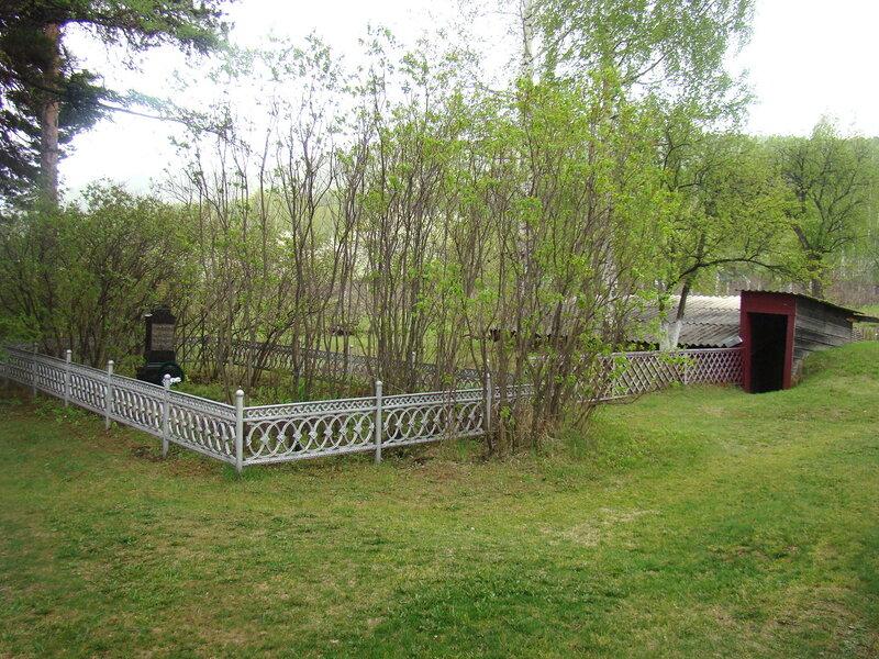 сад крутовского красноярск официальный сайт #7