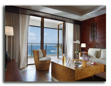 Serenity Coast Resort Sanya 5*-></a> </div> <div style=