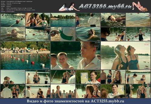http://img-fotki.yandex.ru/get/6110/136110569.2d/0_149cd9_fcc0af2_orig.jpg