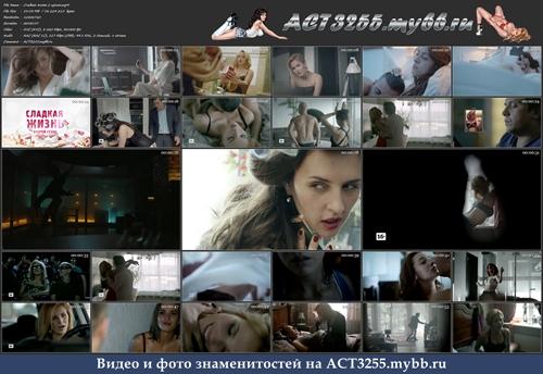http://img-fotki.yandex.ru/get/6110/136110569.38/0_1566ed_ee06e20b_orig.jpg