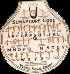 ldavi-littlefishiisland-semaphorecodechart.png