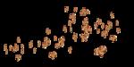 sekadadesigns_autumnbythesea_element(60).png